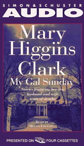 Download My Gal Sunday