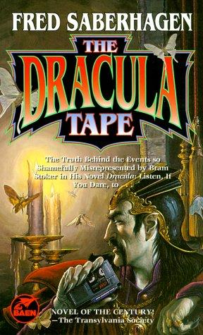 Download The Dracula Tape