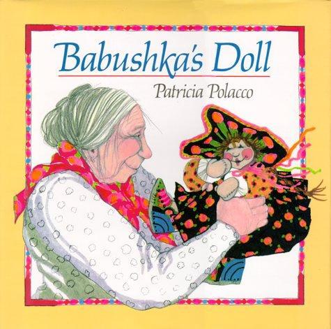 Download Babushka's doll