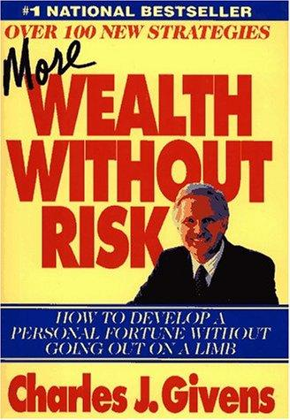 Download More wealth without risk