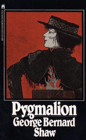 Download Pygmalion (Enriched Classics)