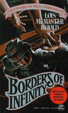 Borders of Infinity
