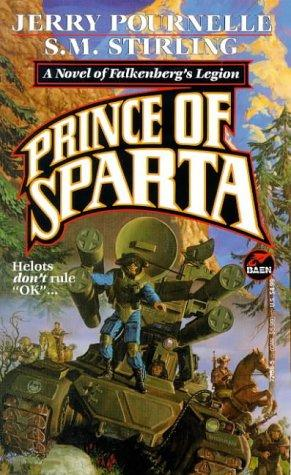 Download Prince of Sparta