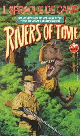 Download Rivers of time