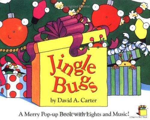 Download Jingle Bugs