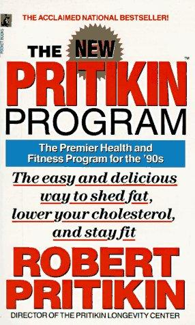 Download New Pritikin Program