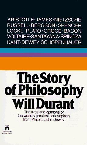 Download Story of Philosophy