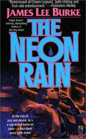 Download NEON RAIN