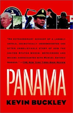 Download Panama