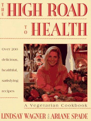 Download High Road to Health