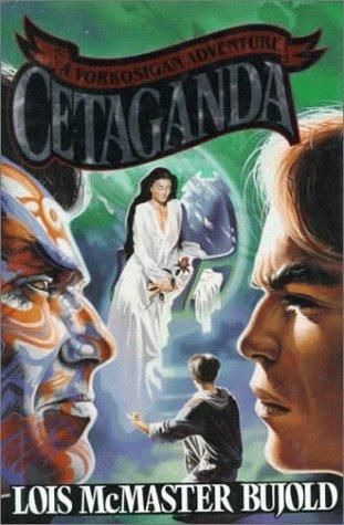 Download Cetaganda