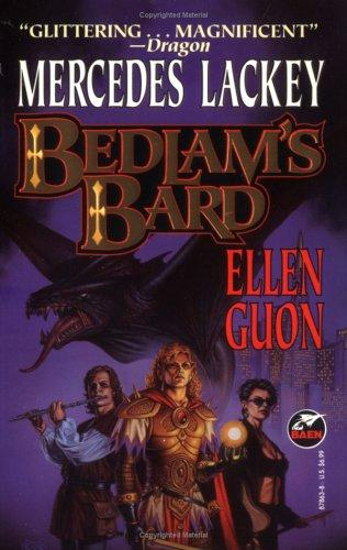 Download Bedlam's Bard