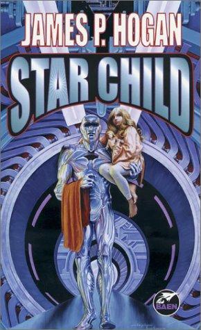 Download Star Child