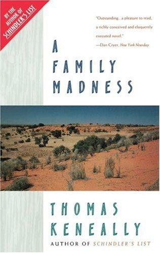 Download Family Madness