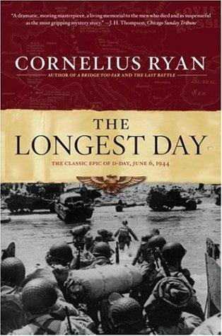 Download The Longest Day