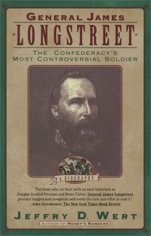 Download General James Longstreet