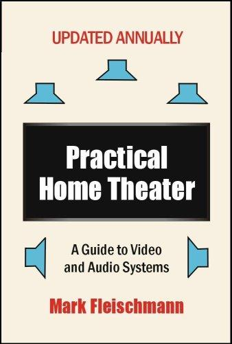 Download Practical Home Theater