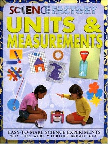 Download Units & Measurements (Science Factory)