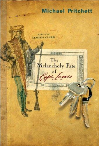 Download The Melancholy Fate of Capt. Lewis