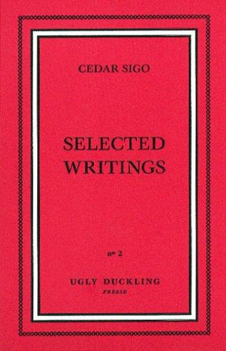 Download Selected Writings (Expanded Second Edition)