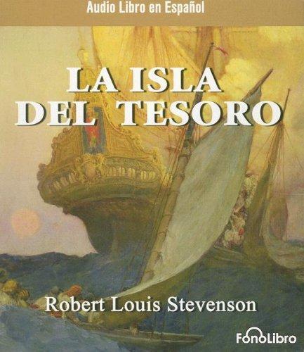 Download La Isla Del Tesoro