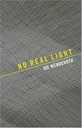 Download No Real Light