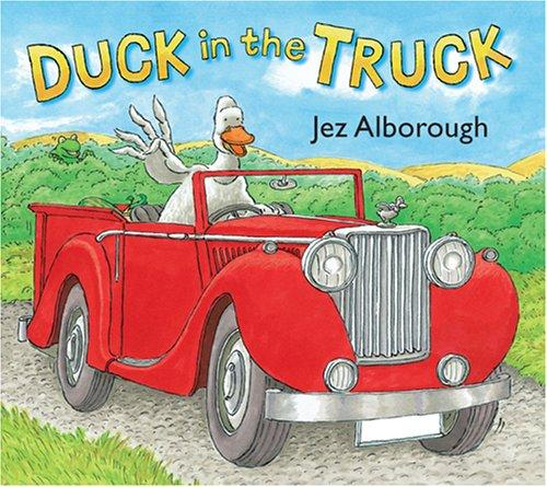 Download Duck in the Truck