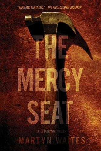 Download The Mercy Seat