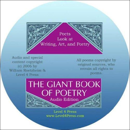 Download The Giant Book of Poetry