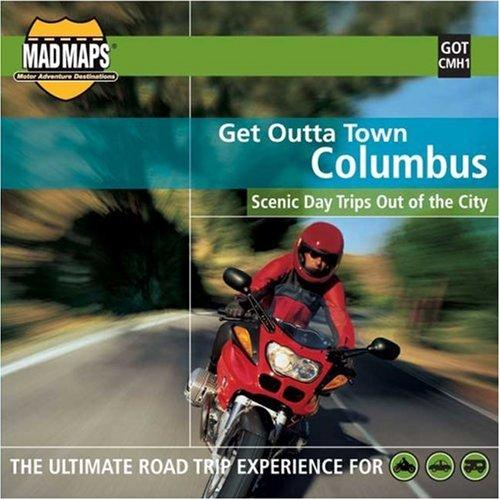 Download Get Outta Town