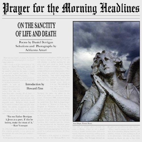 Download Prayer for the Morning Headlines