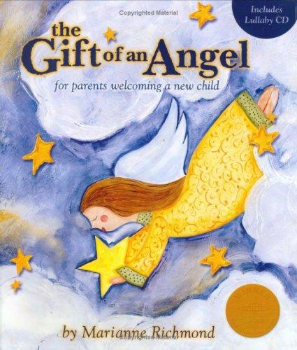 Download The Gift of an Angel