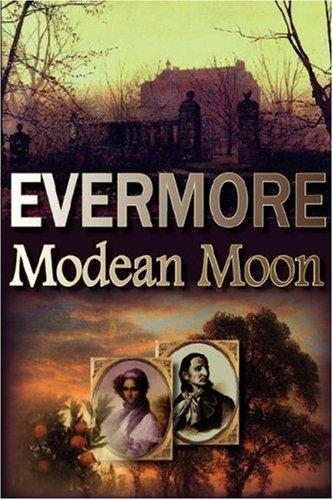 Download Evermore