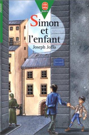 Simon et l'enfant