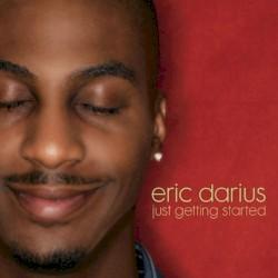 Eric Darius - Can't Let Go