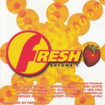 DJ Jean - Love Come Home (radio mix)