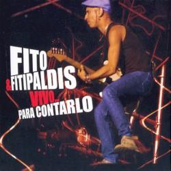 Fito Y Fitipaldis - Soldadito Marinero