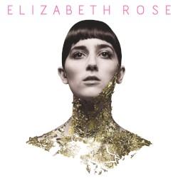 Elizabeth Rose The Good Life (Alba Remix) Artwork