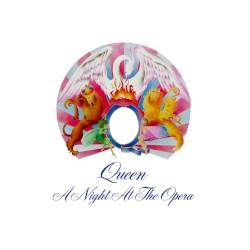 Queen - Love Of My Life