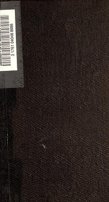 Cover of: On the apostolical and infallible authority of the Pope   F. X. Weninger
