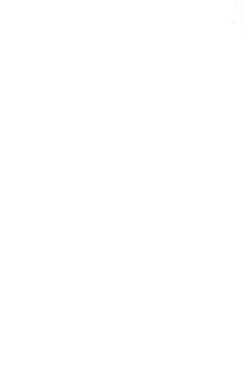 The use of amalgam of mercury and other metals in filling various carious teeth by H. M. Bowker