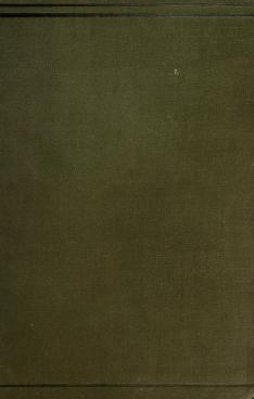 Cover of: Early letters of Thomas Carlyle