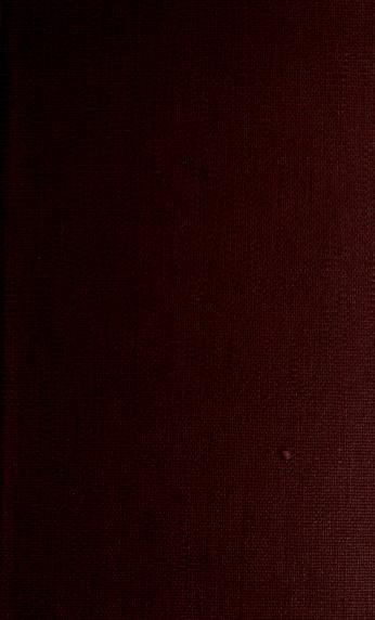 Curiosities of London life; or, Phases, physiological and social, of the great metropolis. by Charles Manby Smith