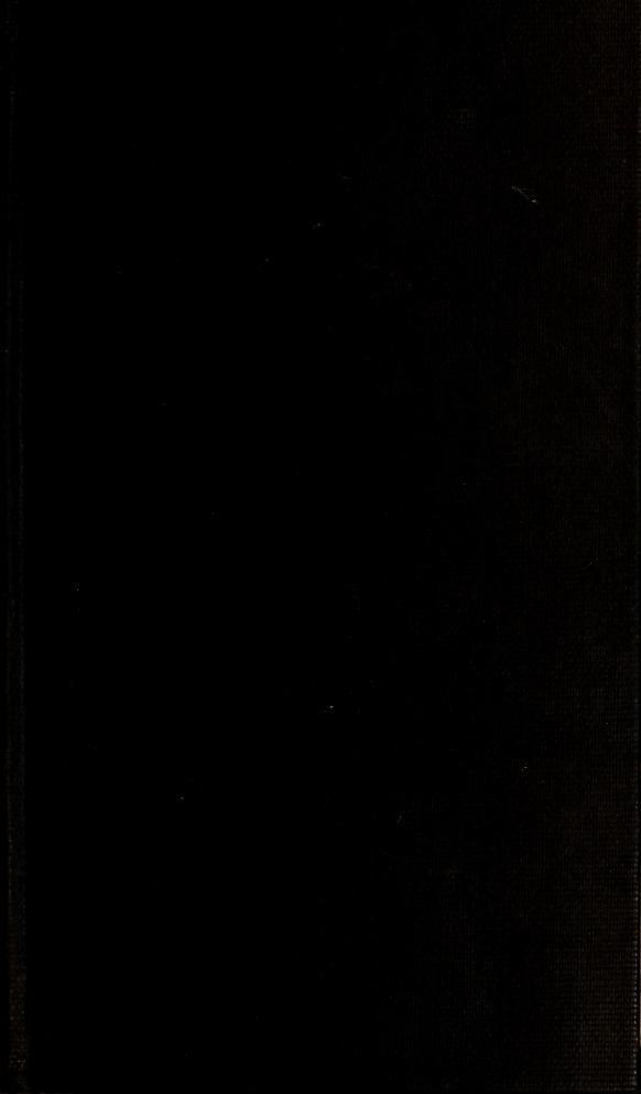 Die Nywe Testament van ons Heer Jesus Christus, ka set over in die Creols tael en ka giev na die ligt tot dienst van die Deen mission in america by