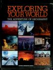 Cover of: Exploring Your World