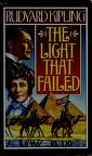 Cover of: The Light That Failed