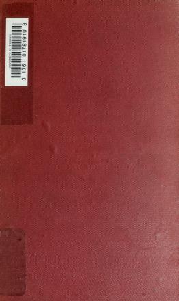 Cover of: Linguae syriacae grammatica et chrestomathia | Enrico Gismondi