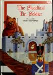Cover of: The steadfast tin soldier
