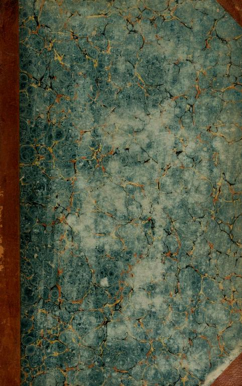 A treatise on the administration of the finances of France. by Jacques Necker
