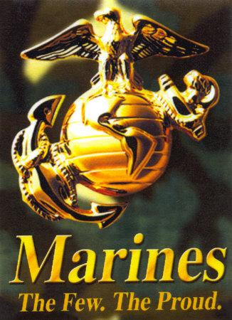 Marines' manual by Howard Kemper Gilman